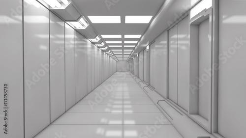 trojwymiarowy-korytarz