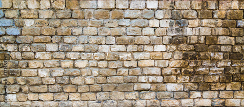 the-old-stone-walls-the-brick-wall-of-the-house-grey-textured-background-abstraction