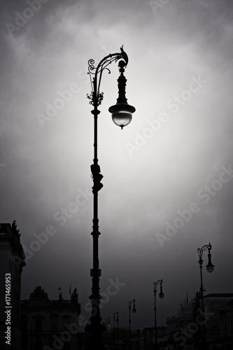 stara-latarnia-w-berlinie
