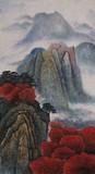 jesień w górach - 171474373
