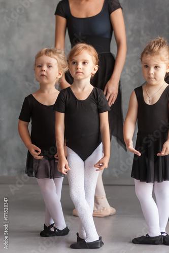 Ballet flats ballerina teen pantyhose page