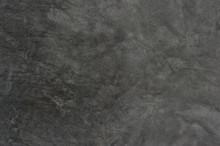 Floor. Tile Brick Mortar  Background Texture