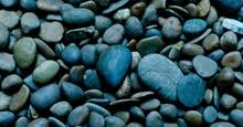 Rock Background Texture