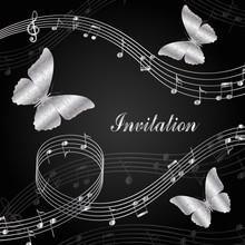Musical Design Elements