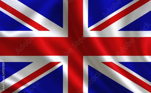 English Flag England Flag Flag Of England England Flag