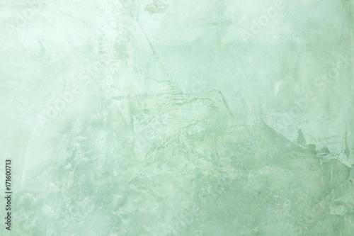 gladka-jasnozielona-powierzchnia