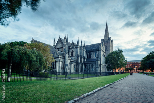 st-patrick-cathedral-dublin-ir