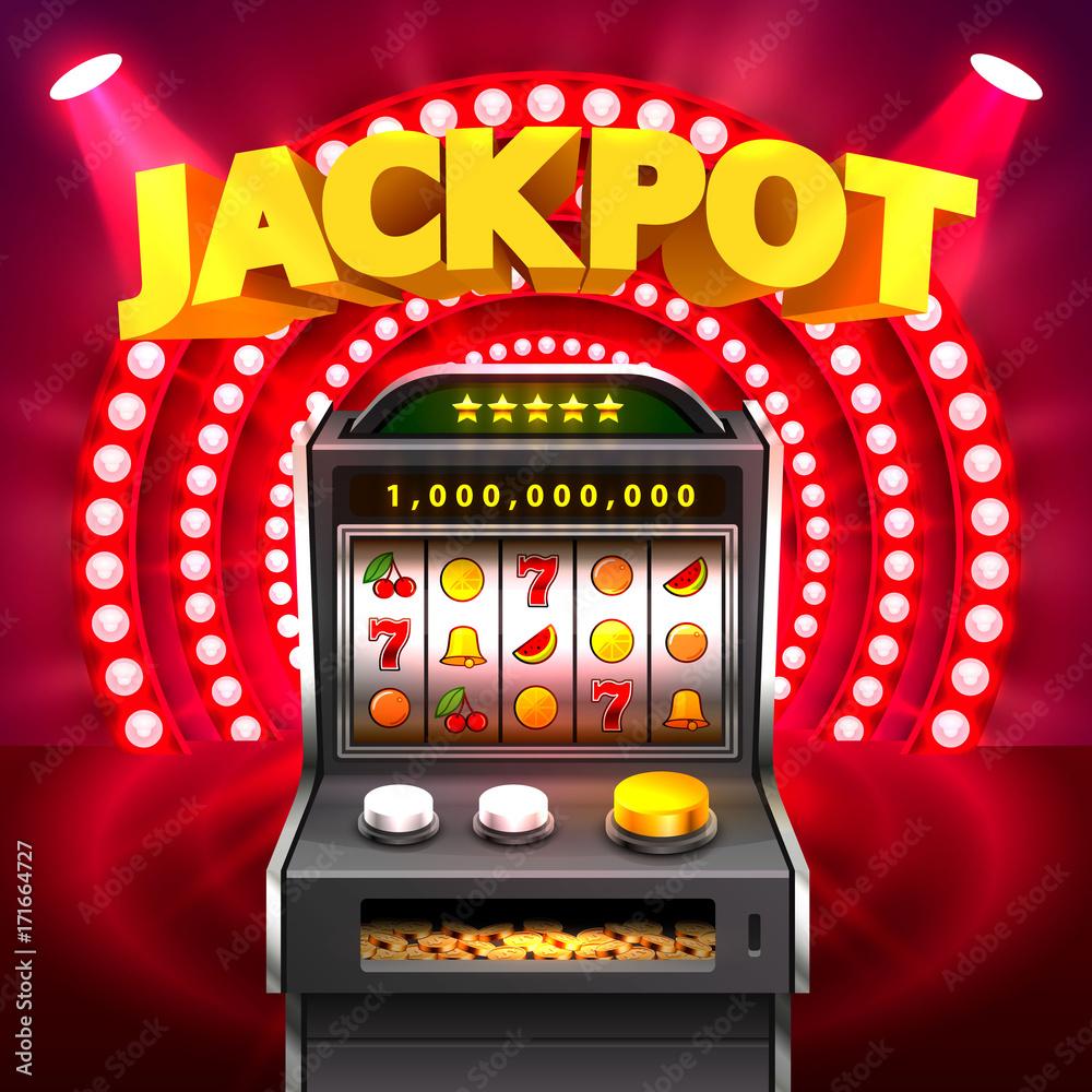 Applicazione per scaricare slot machine