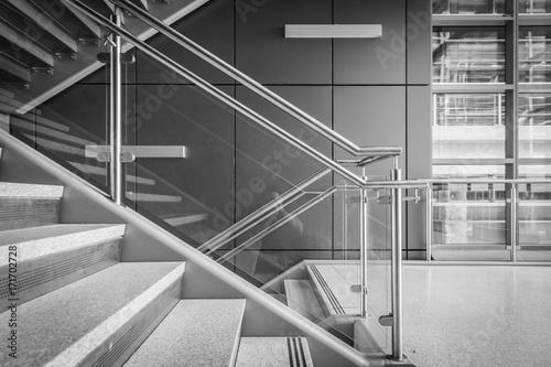 Foto Stairway