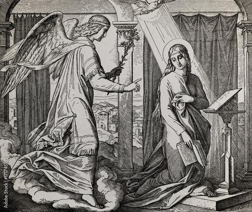proklamacja-narodzin-jezusa-archaniol-gabriel-przemawia-do-dziewicy-marii-kol
