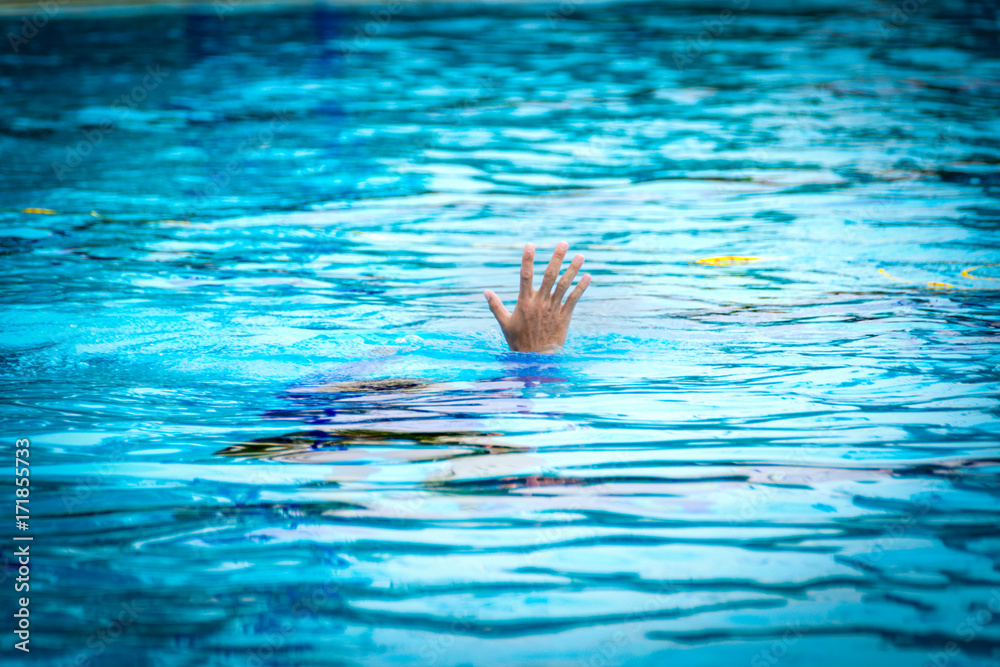 saving a drowning victim essay Essay save as many as you ruin a: save as many as you ruin save as many as you ruin is a short story written by simon van booy, it was published in 2007 the story is about love, aging, fear of disappearing and perhaps realization.