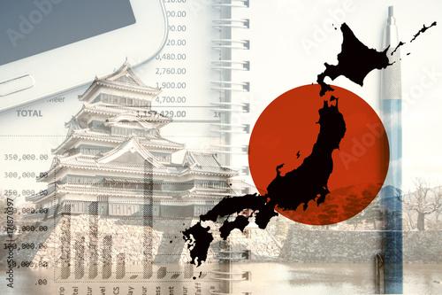 biznes-w-japonii