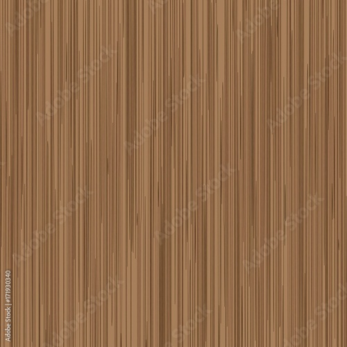 Simple Style Sliver Gray Texture Wallpaper Pure Color Vertical ... | 500x500