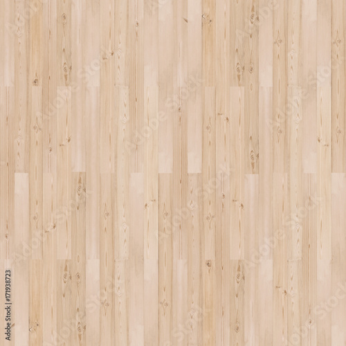 Wood Texture Background Seamless Wood Floor Texture Buy This