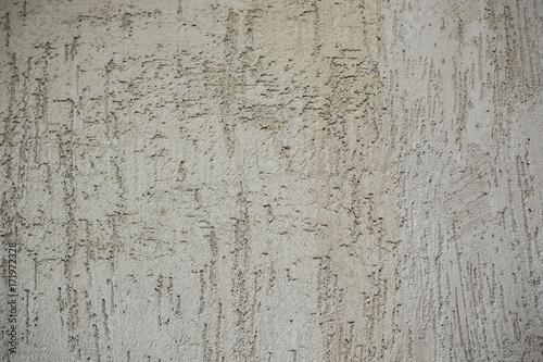 Fototapeta efekt betonowej ściany