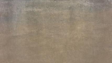 Ściana betonowa vintage