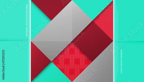 streszczenie-kolorowe-tlo-z-trojkatow-wektor-geometryczny-szablon-tapety-tlo-mozaiki-projektowania-materialow-uklad-wizytowek-w-stylu-origami