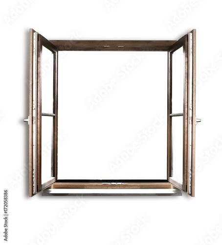 holzfenster kaufen sie dieses foto und finden sie hnliche bilder auf adobe stock adobe stock. Black Bedroom Furniture Sets. Home Design Ideas