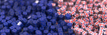 Europe And United Kingdom Poli...