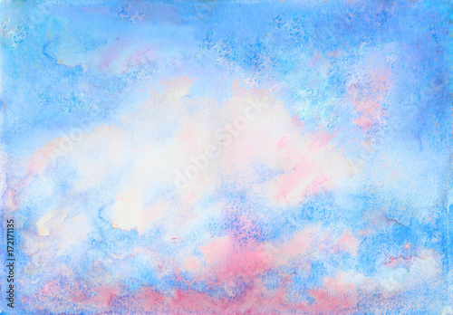 watercolor-painted-blue-pink-s