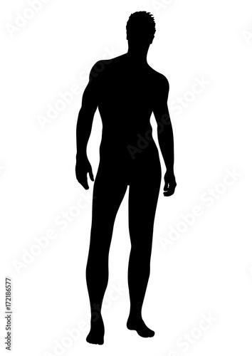 Tiny nudes sex asain