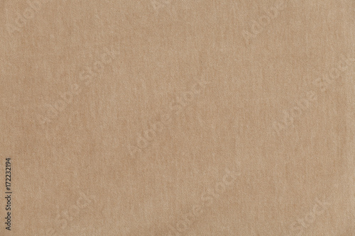 Fototapety, obrazy: High resolution texture. Background. Canvas.