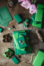 Decoration For Saint Patrick's...