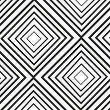 Abstract & Geometric Backgroun...