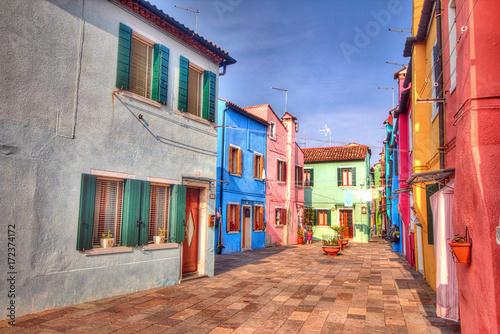Plakat Italy