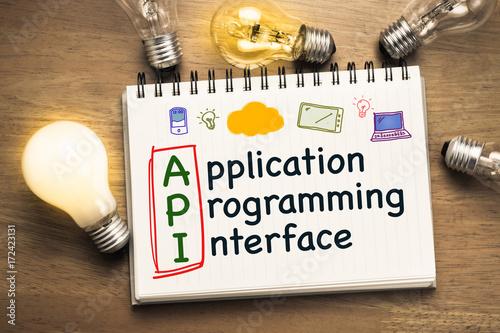 Intelligent API