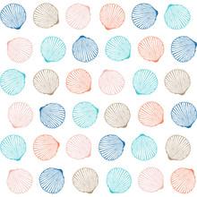Shells_pattern_5-05