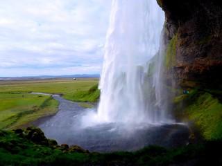 Obraz Iceland
