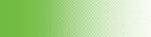 Seamless Screentone Graphics_H...