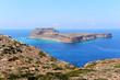 Gravmousa island