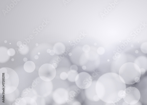 jasnoszare-tlo-z-abstrakcyjnymi-kolkami-w-stylu-bokeh