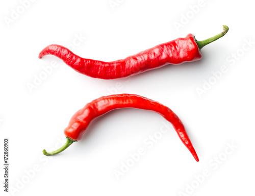 czerwone-papryczki-chilli