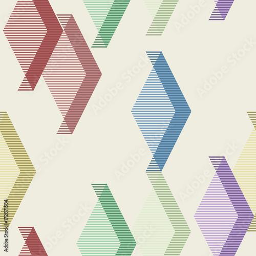 wzor-z-kolorowych-rombow