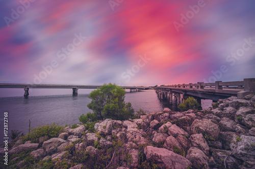 Photo Amelia Island
