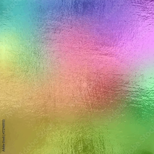 barwiony-foliowy-tekstury-tlo-wektor