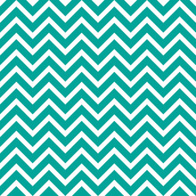 Seamless Vector Pattern With Z...