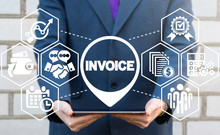 Payment And Billing Invoices B...
