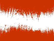 Austria Flag Design Concept. Flag Textured By Grungy Wood Pattern. Image Relative To Travel And Politic Themes