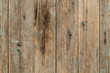Wood old plank vintage texture background. wooden wall vertical plank natural with pattern for design. great for your design and texture background. copy space