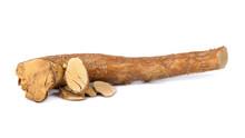 Eurycoma Longifolia Also Known...