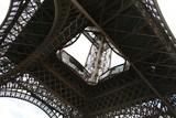 Fototapeta Paryż - paryż wieża