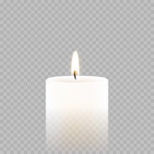 Candle Tealight Or Tea Light V...