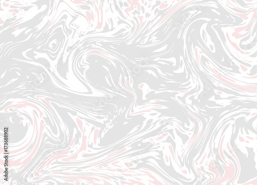 marmurowa-tekstura-jasne-tlo-wirowy-wzor