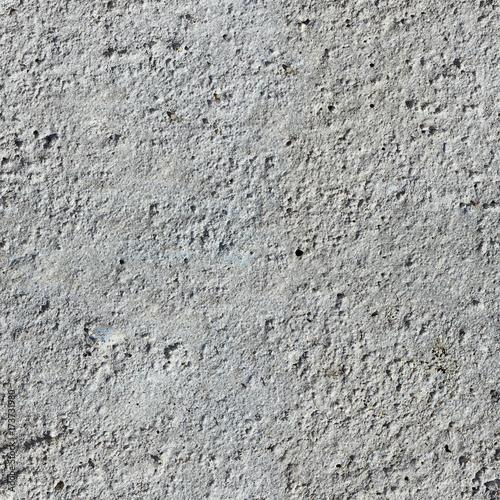 betonowa-sciana-szary-bezszwowy-wzor-dla-projekta