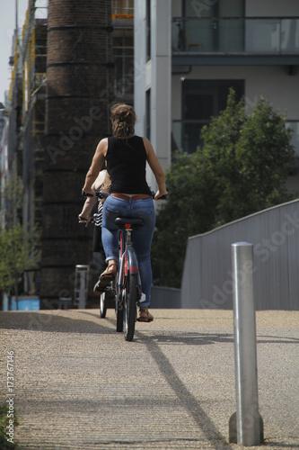 Photo Ciclismo