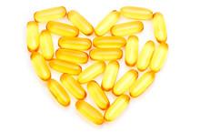 Cod Liver Oil Omega 3 Gel Caps...